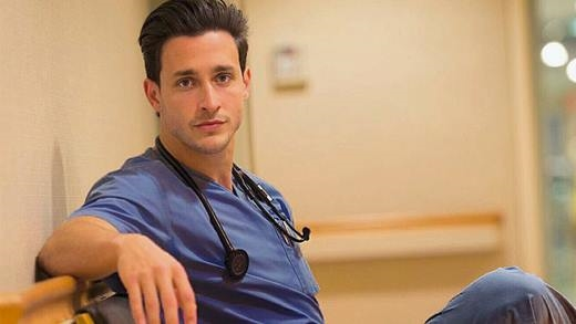 Top 6 bác sĩ