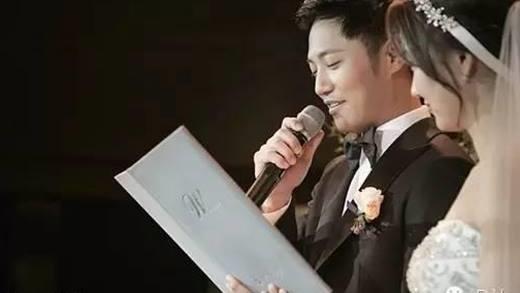 Những trai đẹp đình đám xứ Hàn chọn yêu