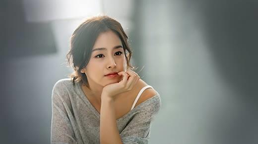 Điểm danh những diễn viên nổi tiếng xứ Hàn xuất thân từ người mẫu