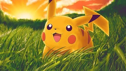 10 sự thật tấn tần tật về Pokémon bạn nên biết