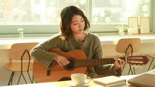 Những điều fan Doctors chưa biết về Park Shin Hye