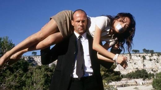 Sao Hoa ngữ trong phim Hollywood: Người gây dấu ấn, kẻ nhạt nhoà