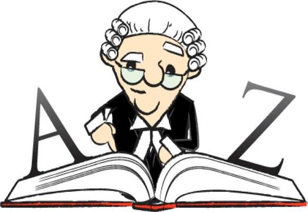 3. Những người làm ra từ điển luôn viết không đúng từ nào?(Ảnh Internet)