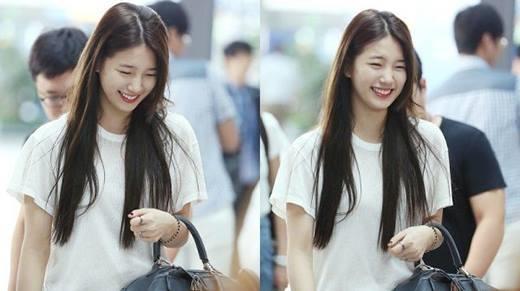 Học tập sao Kpop để tóc dài xõa vừa đẹp tự nhiên vừa thu hút