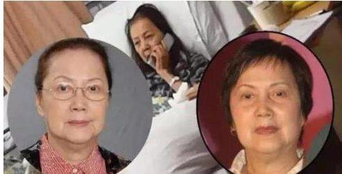 Cuộc đời thê thảm của những ngôi sao gạo cội TVB một thời