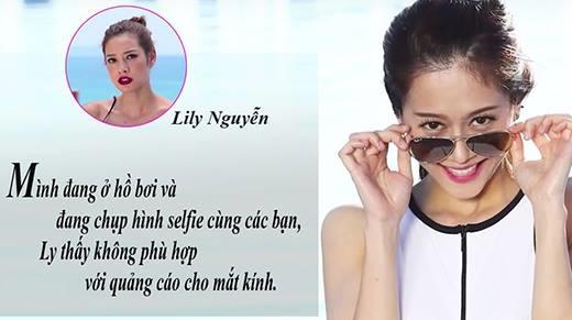 10 lần thí sinh The Face Việt Nam kể xấu nhau trên truyền hình