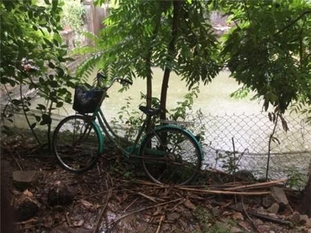 Một ngày ở Việt Nam