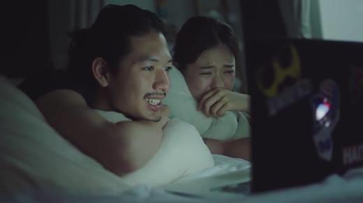 Phim ngắn The Only One khiến cư dân mạng dậy sóng vì quá xúc động