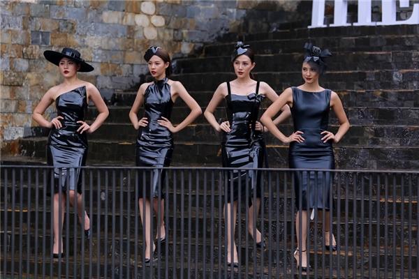 Tuy nhiên, các cô gái của đội Hồ Ngọc Hà như: Phí Phương Anh, Lily Nguyễn,… đều cho rằng kết quả này không mấy hợp lí và chiến thắng nên thuộc về đội Lan Khuê. Ngay cả Hồ Ngọc Hà cũng tỏ ra không hài lòng với chiến thắng của đội Phạm Hương.