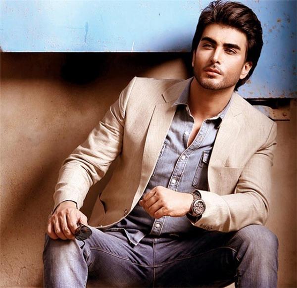 Sững sờ với vẻ đẹp nam thần của các chàng trai Bollywood