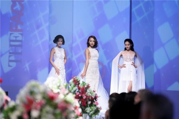 Sau khi thử thách kết thúc, Kim Chi hay Quỳnh Mai đều nghĩ rằng đội mình sẽ chiến thắng với hàng loạt lời khen có cánh của khách mời. Tuy nhiên, kết quả lại không hoàn toàn như mong muốn.