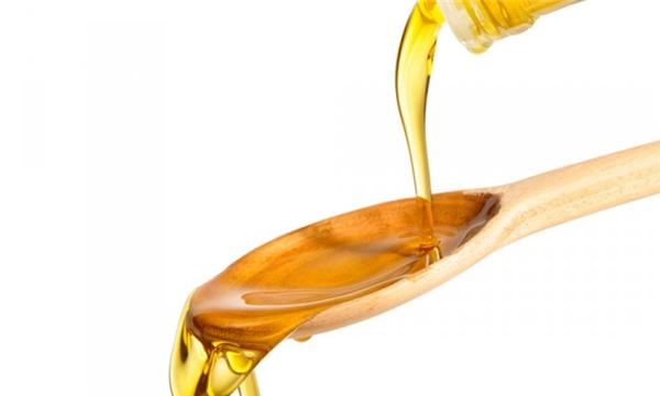 Không ngờ dầu ăn chữa được căn bệnh
