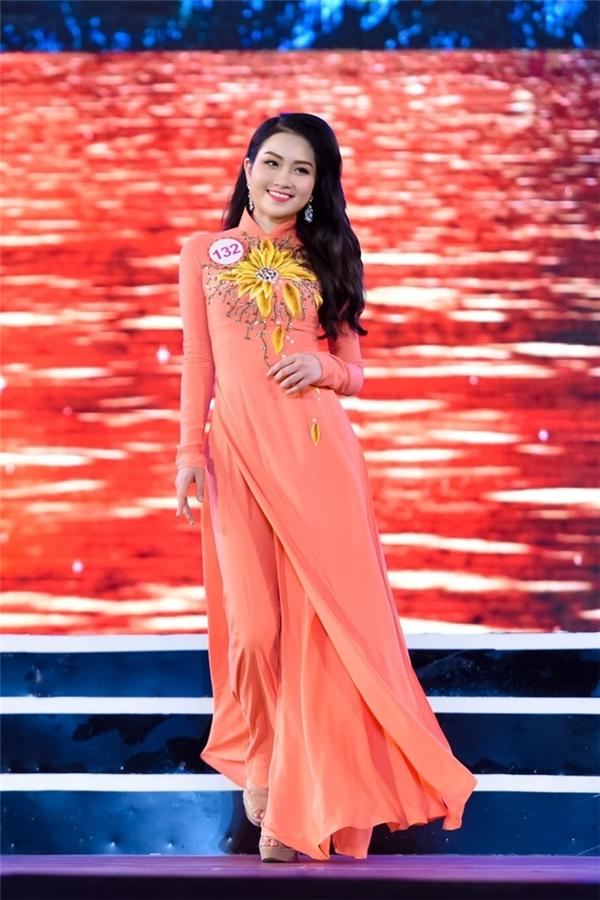132 - Phùng Lan Hương - Hà Nội