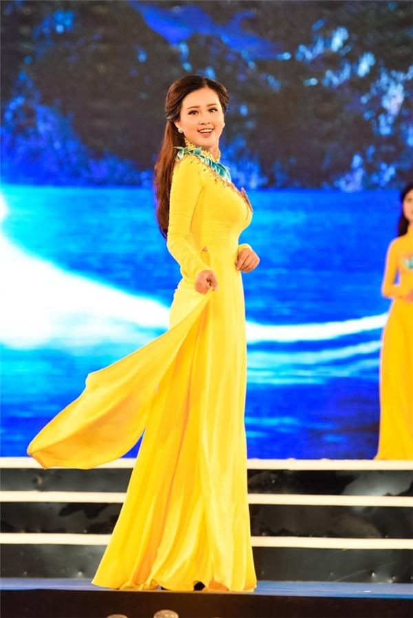 179 - Nguyễn Bảo Ngọc - Hà Nội