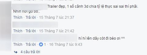 Ngô Thanh Vân tức giận lên tiếng bảo vệ phim Tấm Cám - Tin sao Viet - Tin tuc sao Viet - Scandal sao Viet - Tin tuc cua Sao - Tin cua Sao