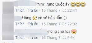 Nhiều ý kiến từ phía cộng đồng mạng so sánh Tấm Cám: Chuyện chưa kể với điện ảnh Trung Quốc. - Tin sao Viet - Tin tuc sao Viet - Scandal sao Viet - Tin tuc cua Sao - Tin cua Sao