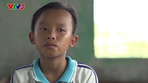 Hồ Văn Cường và những hành trình đăng quang đầy nước mắt