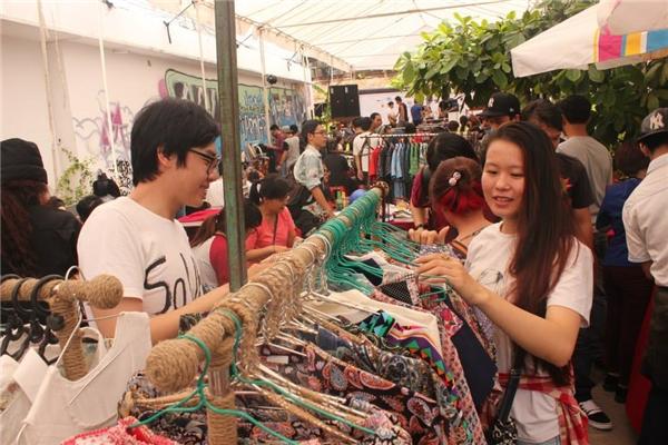 """Du lịch Sài Gòn - 8 địa điểm tuyệt vời nhất ở Sài Gòn """"không đi đừng tiếc"""""""
