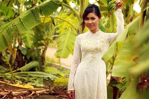 Chân dung vợ MC Tuấn Tú
