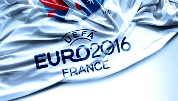 Euro 2016 là cơ hội lý tưởng cho bọn tội phạm tung hoành. (Ảnh: internet)