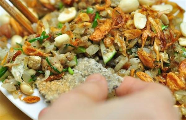 """Ẩm thực Quảng Bình - 6 món ăn """"ngon nhức nhối"""" nhất định phải thử khi du lịch Quảng Bình"""