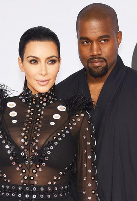 Taylor hoàn toàn có thể kiện vợ chồng nhà Kim theoluật tại California.
