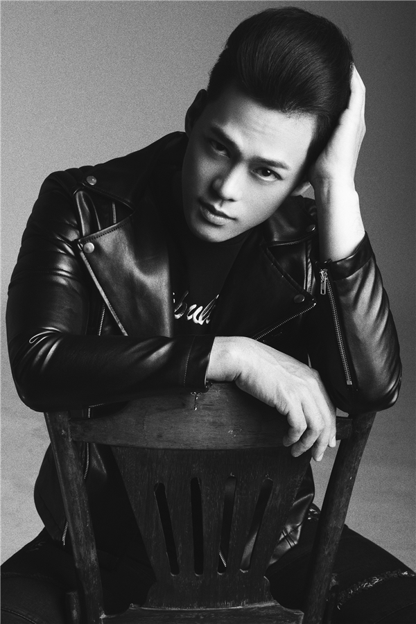 Ngay sau khi ra mắt single New Day - Ngày mới thì Phan Ngọc Luân sẽ bắt tay ngay thực hiện music video bài hát cùng tên và sẽ giới thiệu đến khán giả, quý báo chí truyền thông vào trung tuần tháng 8/2016 tới đây.