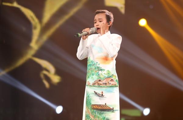 Tóc Tiên