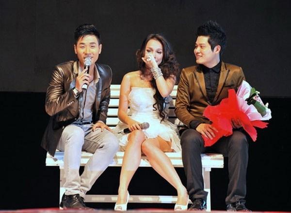 Nguyễn Văn Chung cũng từng khẳng định rằng đây là sáng tác thành công nhất của anh từ trước đến giờ và cũng chính là tiền đề cho việc ra đời các ca khúc về gia đình của anh sau này.