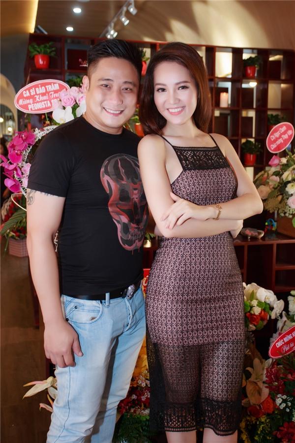 Nam diễn viên Minh Tiệp - Tin sao Viet - Tin tuc sao Viet - Scandal sao Viet - Tin tuc cua Sao - Tin cua Sao