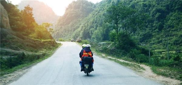 """Du lịch Thanh Hóa - Kinh nghiệm phượt Pù Luông 3 ngày, 2 đêm """"không đi đừng tiếc"""""""