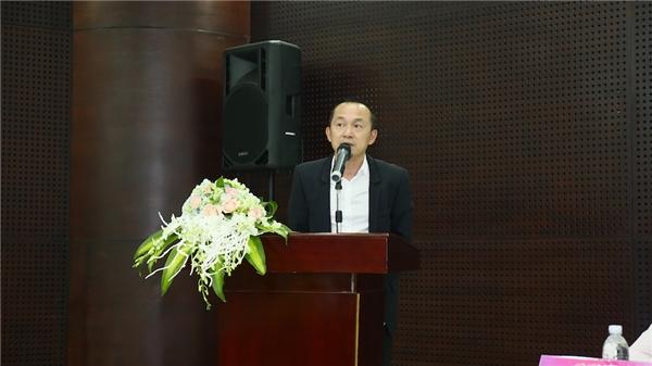 Tóc Tiên, Noo Phước Thịnh và dàn sao Việt tham gia Liên hoan âm nhạc