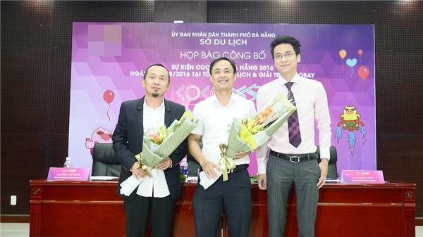 Chương trìnhsẽ được tổ chức vào ngày 26,27 tháng 08 hàng năm tại Đà Nẵng, dự kiến sẽ thu hút hàng chục nghìn lượt khách mỗi đợt tổ chức.