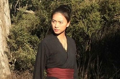 """Điểm lại 3 bộ phim tạo nên danh hiệu """"đả nữ"""" của Ngô Thanh Vân - Tin sao Viet - Tin tuc sao Viet - Scandal sao Viet - Tin tuc cua Sao - Tin cua Sao"""