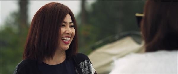 """Sự kết hợp trên màn ảnh rộng của """"cây hài"""" Lê Khánh, với khả năng diễn xuất nội tâm của Lan Ngọc hứa hẹn sẽ tạo nên sức hút cho tác phẩm sắp tới."""