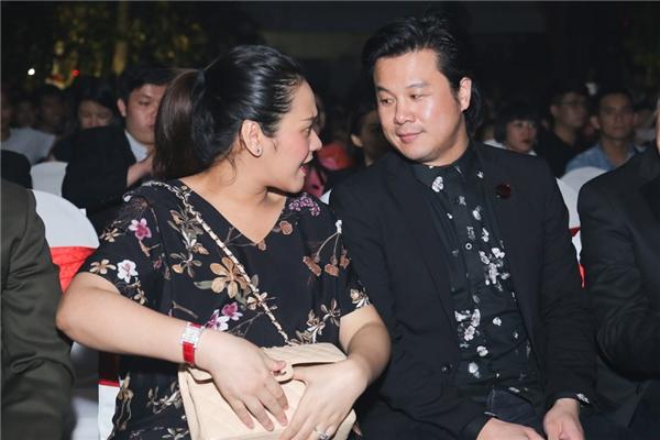 Thanh Bùi vui mừng hạnh phúc khoe vợ mang bầu song thai - Tin sao Viet - Tin tuc sao Viet - Scandal sao Viet - Tin tuc cua Sao - Tin cua Sao