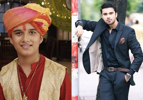Vào vai người chồng nhí Jagdish của Anandi, Avinash Mukherjee đã trở thành ngôi sao truyền hình nổi tiếng của Ấn Độ, anh giành được nhiều giải thưởng về diễn xuất tốt. Ngoài đời, Avinash Mukherjee và Avika Gor là một đôi bạn thân thiết.