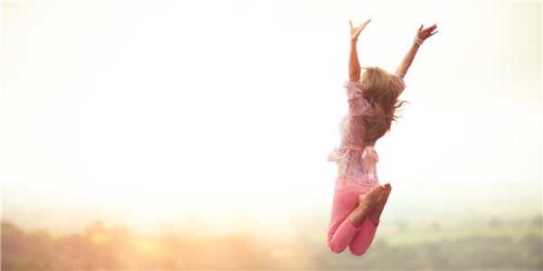 Cuộc sống không dài,vì thếhãy sống thật hạnh phúc mỗi ngày.