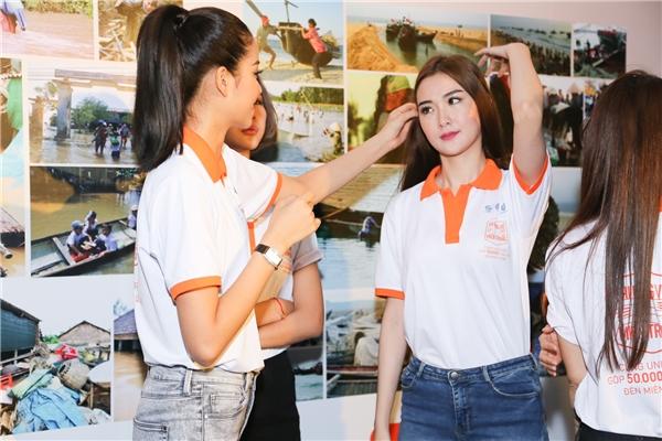 Bị Trang Trần