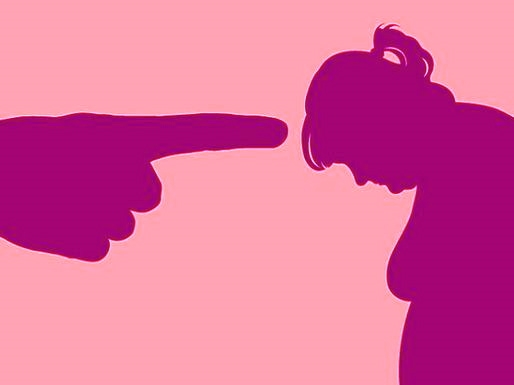 """Bạn đã từng là nạn nhân của thói""""body shame"""" – lôi khuyết điểm cơ thể của người khác ra để đùa cợt? (Ảnh: Internet)"""
