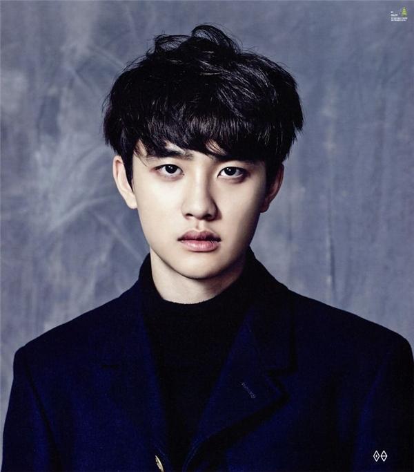 Do Kyung Sonhận được khá nhiều lời khen từ nhà phê bình và phản ứng tích cực từ khán giả.(Ảnh: Internet)