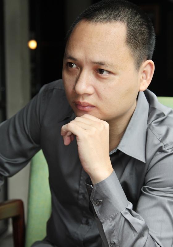 Với sự bắt tay của Hà Trần và Nguyễn Hải Phong cùng nhiều nhạc sĩ trẻ khác, MMC hứa hẹn sẽ tiếp tục là một cuộc thi âm nhạc gây bão trong năm 2016 và mang lại cho showbiz Việt nhiều gương mặt âm nhạc trẻ cá tính, ấn tượng và có tâm với nghề.