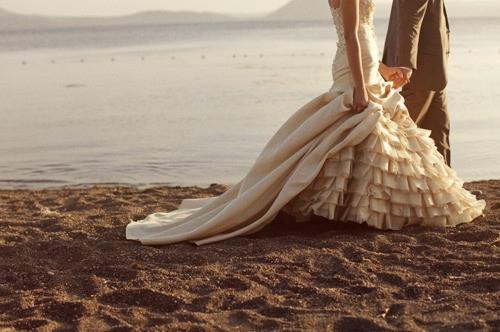 #20 Kết hôn với bạn thân giảm thiểu tỉ lệli hôn đến 70%.(Ảnh: Internet)