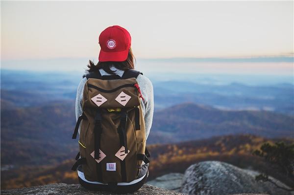 #24 Du lịch kích thích não bộ, giảm nguy cơ mắc bệnh tim và giảm căng thẳng, áp lực.(Ảnh: Internet)