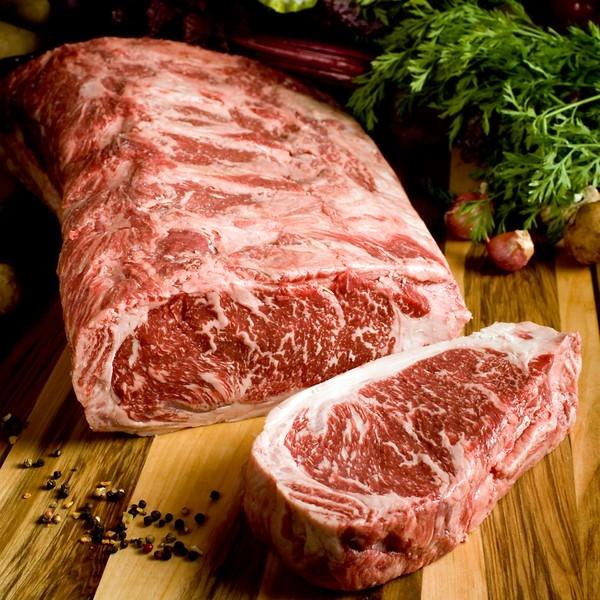 Bò Kobe không chỉ là ước mơ của các đầu bếp trứ danh thế giới...