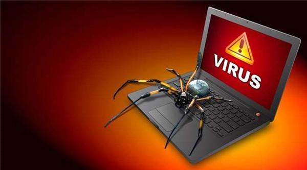 Virus từ các trang web nguy hiểm có thể tấn công và làm giảm hiệu quả hoạt động của máy tính.