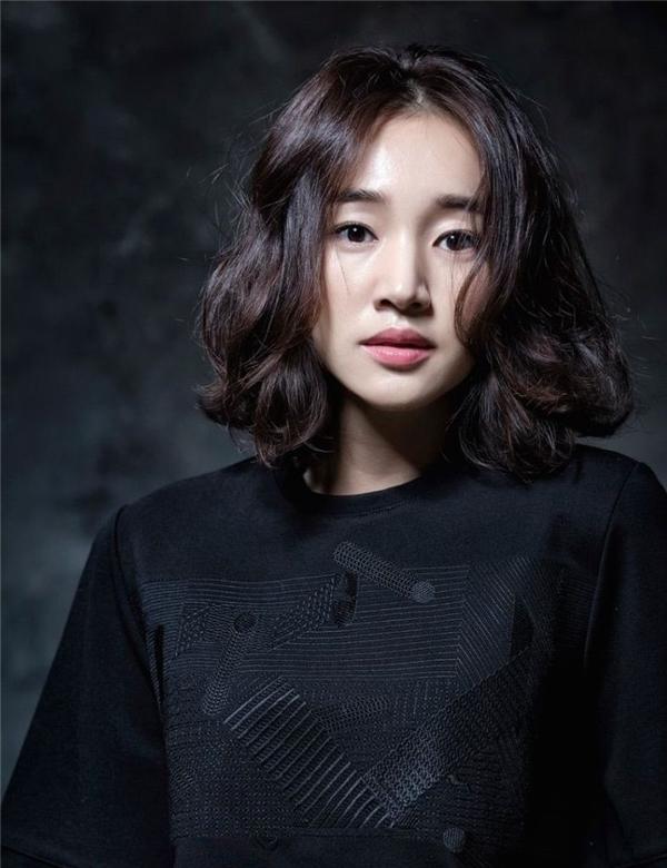 Soo Aelà diễn viên nữchuyên trị những vai diễn có nội tâm nặng nề và gai góc. (Ảnh: Internet)