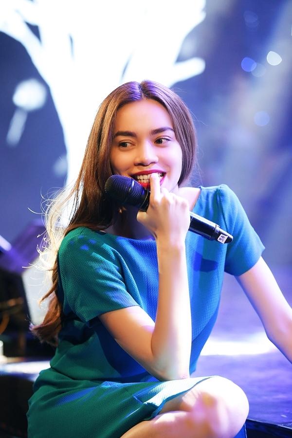 Hồ Ngọc Hà tập luyện cho đêm Love Songs đến 1h sáng - Tin sao Viet - Tin tuc sao Viet - Scandal sao Viet - Tin tuc cua Sao - Tin cua Sao