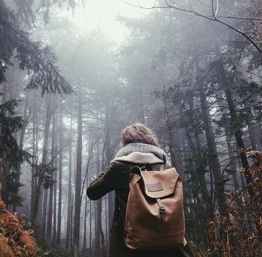 6 thói quen của những người không hạnh phúc
