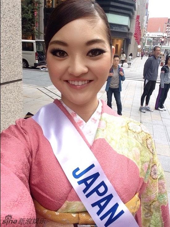 Những hoa hậu kém sắc trong lịch sử các cuộc thi sắc đẹp